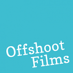 offshoot-films-blue-logo